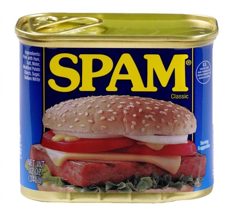 Spam_can.jpg