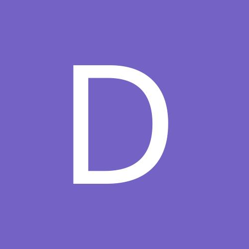 darkyo