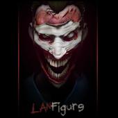 LanFigure