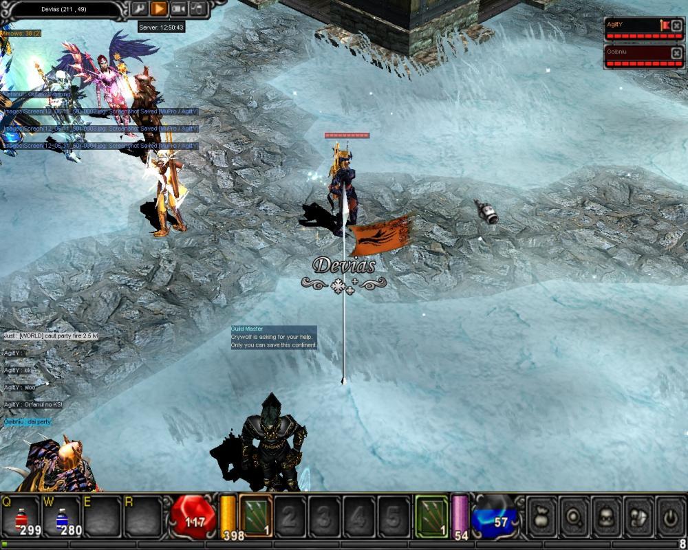 Screen(12_06-11_50)-0004.jpg