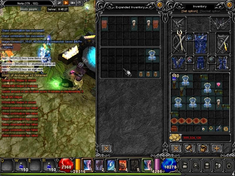 Screen(01_15-07_45)-0004.jpg