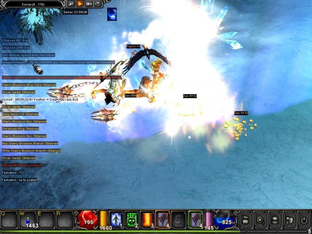 Screen(07_28-19_04)-0003.jpg