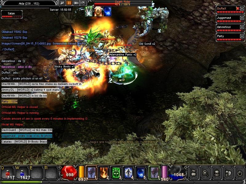 Screen(08_04-15_51)-0002.jpg