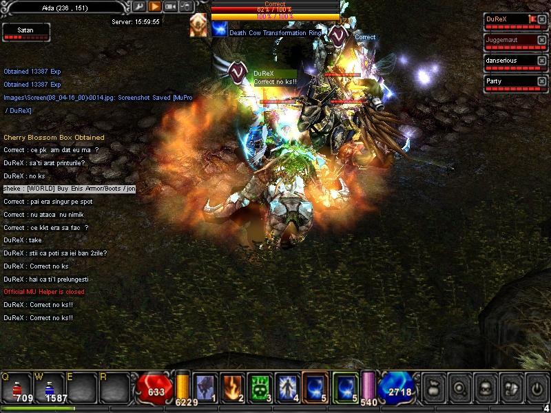 Screen(08_04-16_00)-0014.jpg