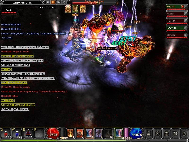 Screen(08_09-11_27)-0000.jpg