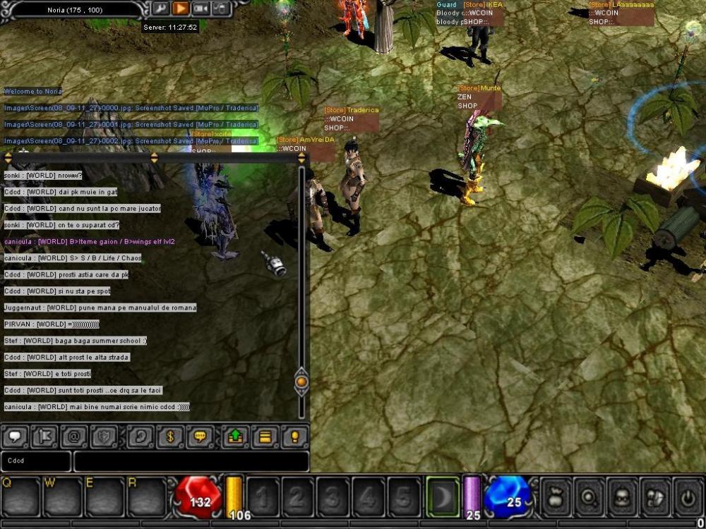 Screen(08_09-11_27)-0002.jpg