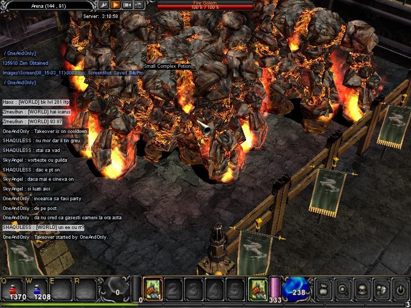 Screen(08_15-03_11)-0002.jpg