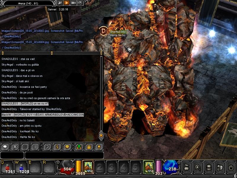 Screen(08_15-03_20)-0004.jpg