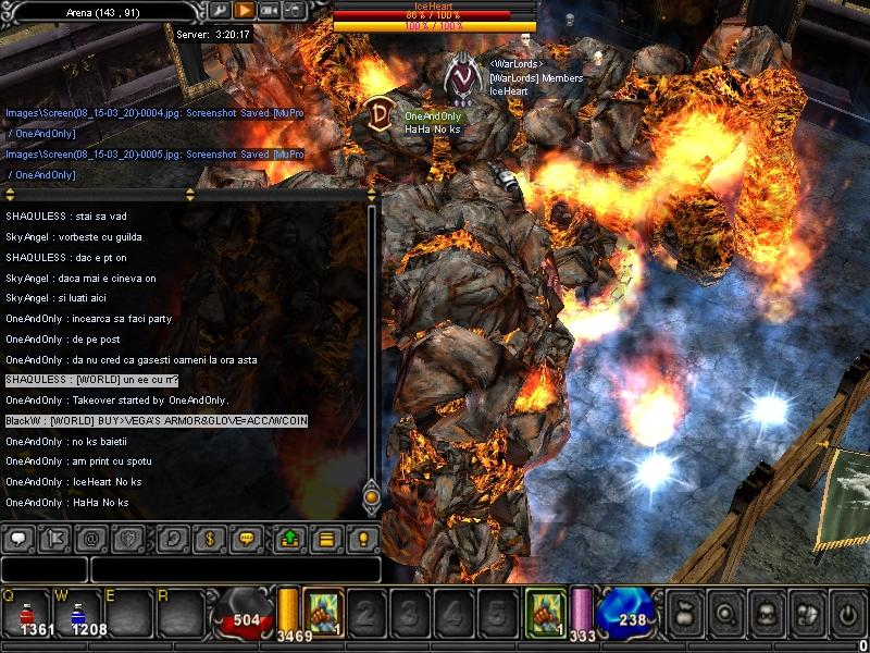 Screen(08_15-03_20)-0005.jpg