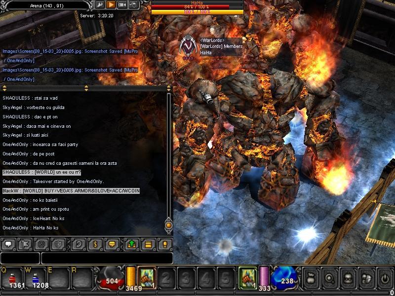 Screen(08_15-03_20)-0006.jpg