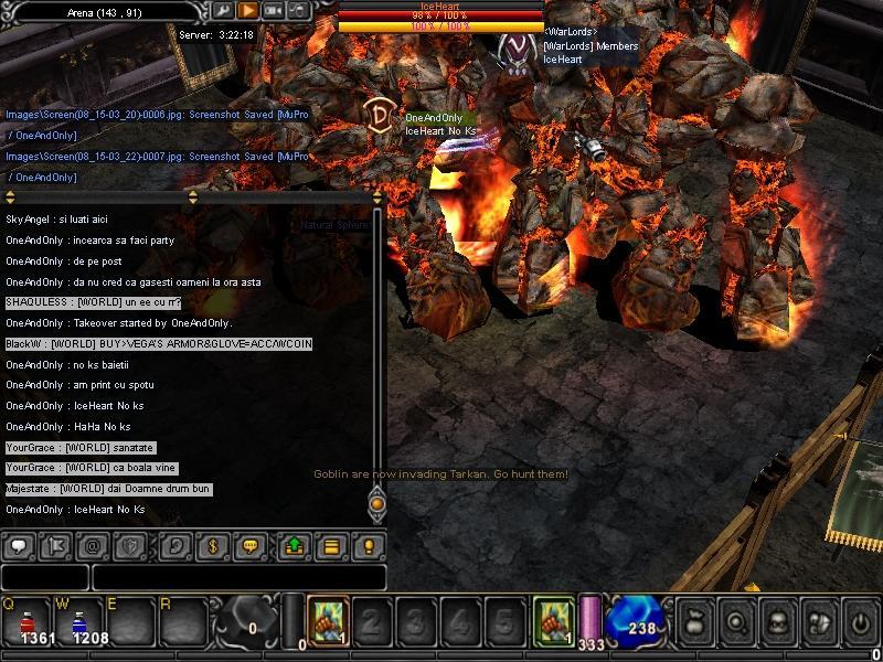 Screen(08_15-03_22)-0007.jpg