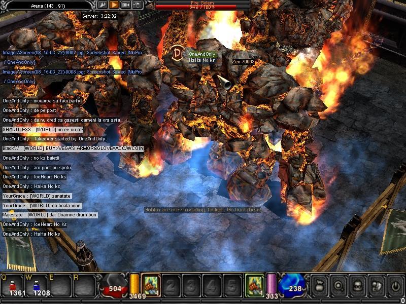 Screen(08_15-03_22)-0008.jpg