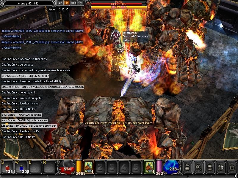 Screen(08_15-03_22)-0009.jpg