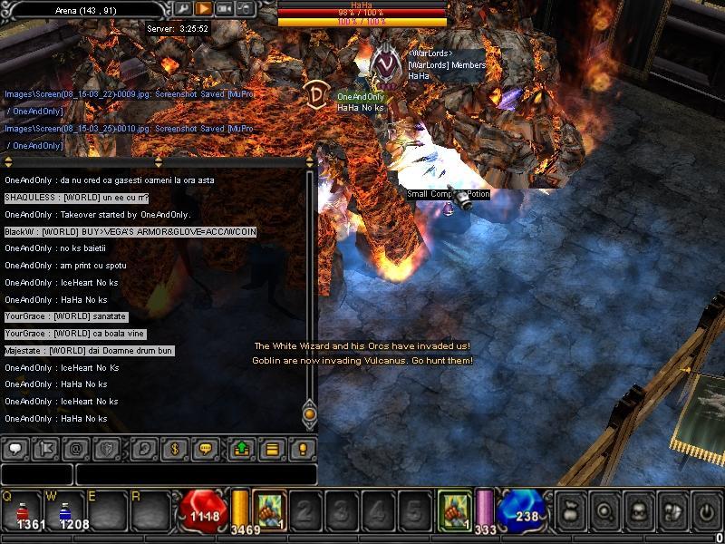 Screen(08_15-03_25)-0010.jpg