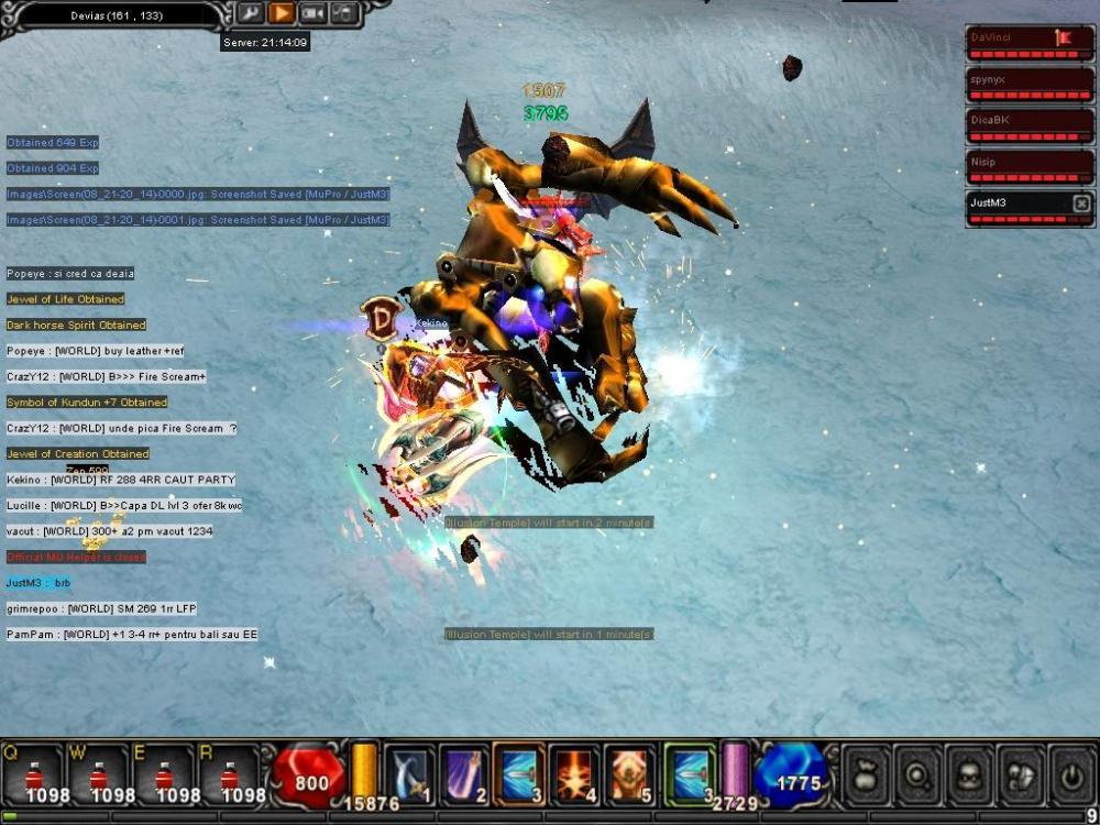 Screen(08_21-20_14)-0001.jpg