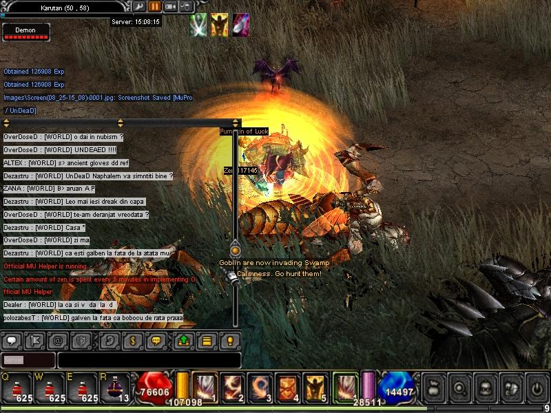 Screen(08_25-15_08)-0001.jpg