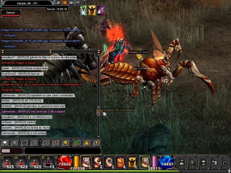 Screen(08_25-15_08)-0002.jpg