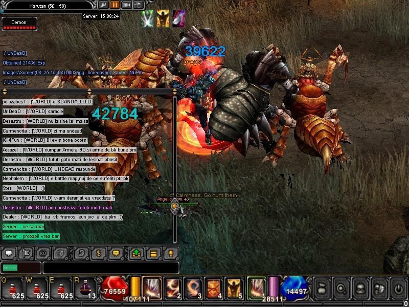 Screen(08_25-15_08)-0003.jpg