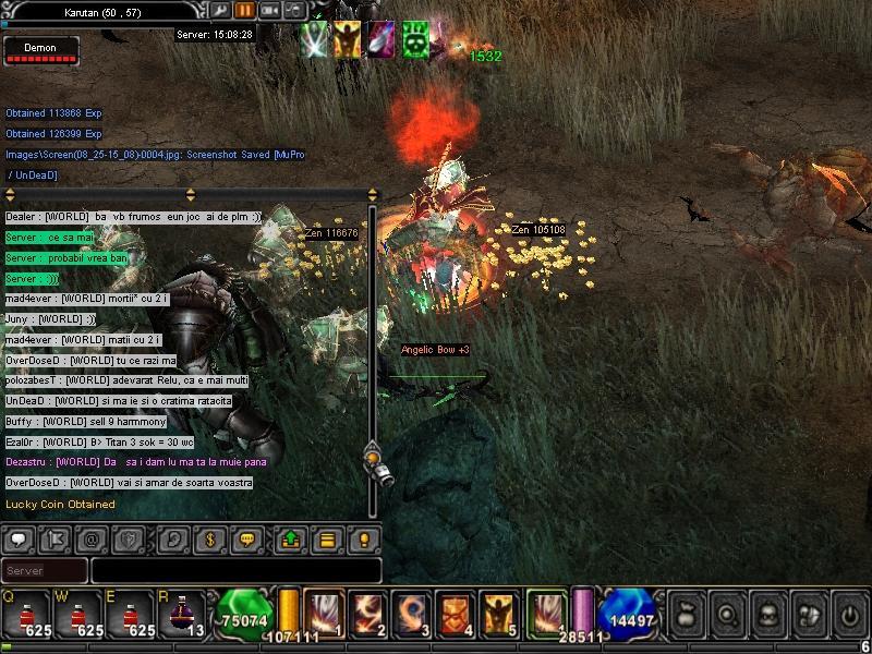 Screen(08_25-15_08)-0004.jpg