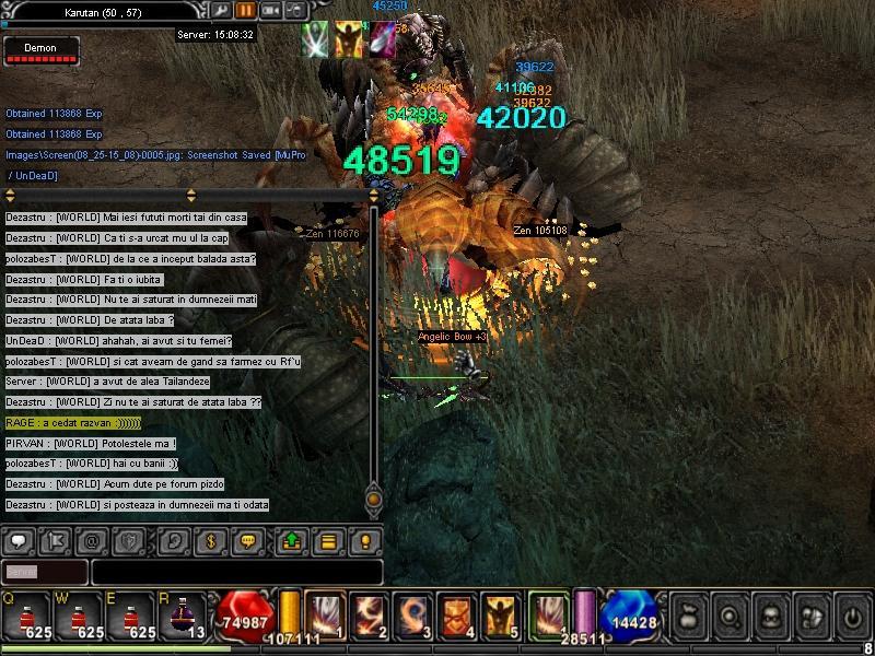 Screen(08_25-15_08)-0005.jpg