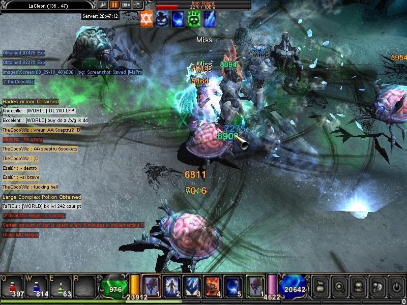 Screen(08_29-18_48)-0001-poza-spot.jpg