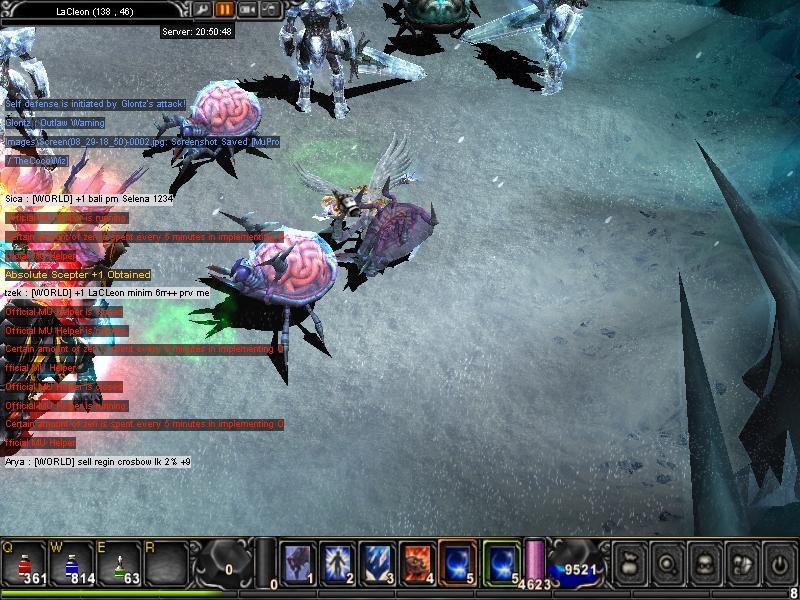 Screen(08_29-18_50)-0002-poza-pk.jpg