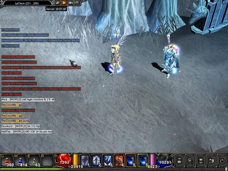 Screen(08_29-18_51)-0004-Self-defence.jpg