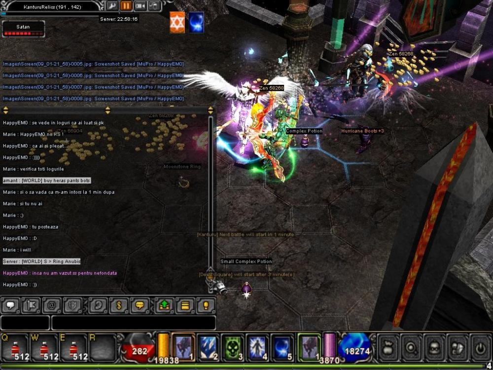 Screen(09_01-21_58)-0008.jpg