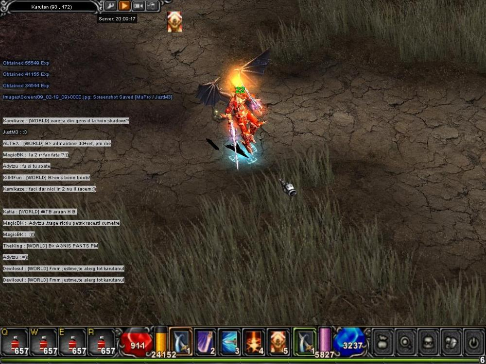 Screen(09_02-19_09)-0000.jpg