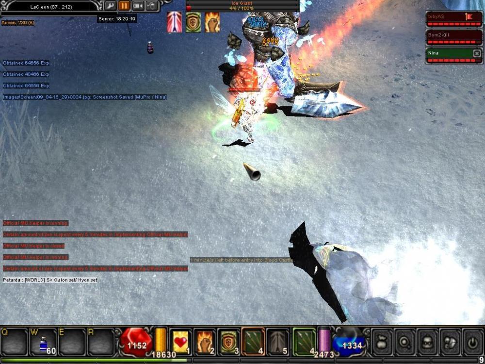 Screen(09_04-16_29)-0004.jpg
