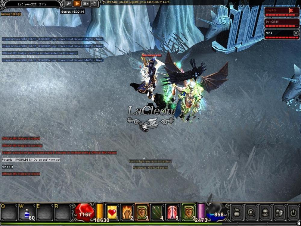 Screen(09_04-16_30)-0007.jpg