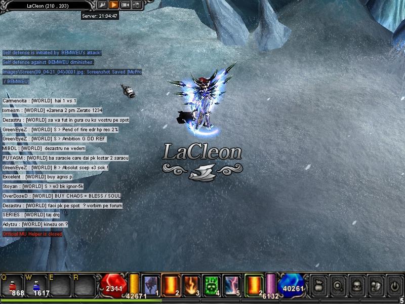 Screen(09_04-21_04)-0001.jpg.830d0f0d2b8d3da67269ae244b99b4ec.jpg