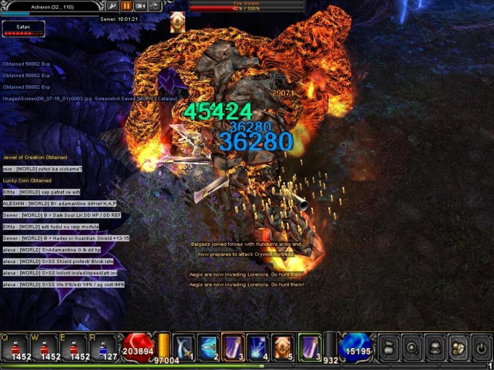 Screen(09_07-16_01)-0003.jpg