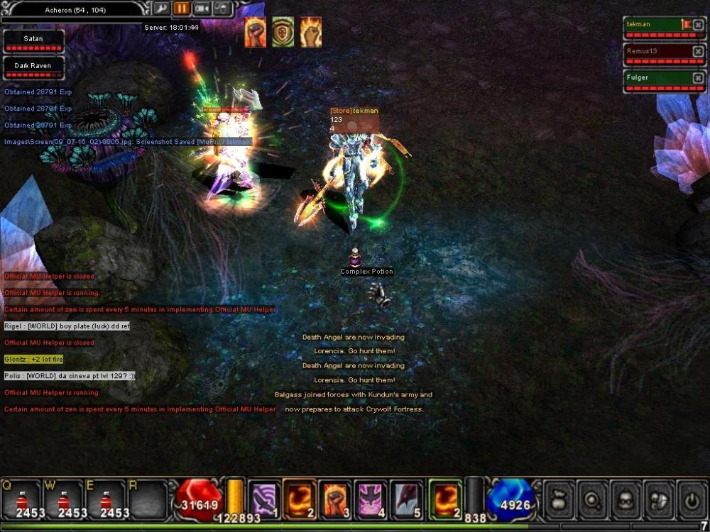 Screen(09_07-16_02)-0005.jpg
