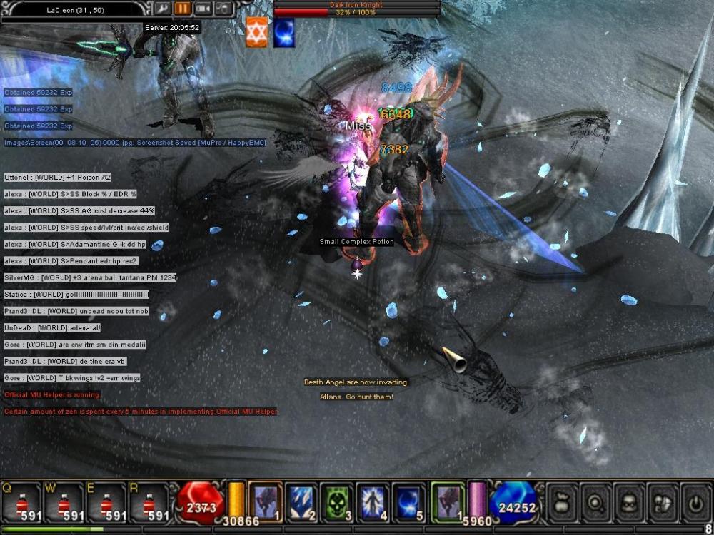 Screen(09_08-19_05)-0000.jpg