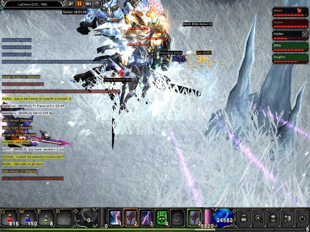 Screen(09_09-19_01)-0007.thumb.jpg.ab62c0654bd2c5cad618748adadc744f.jpg
