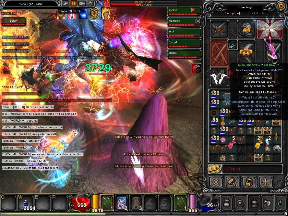 Screen(10_30-22_33)-0001.jpg