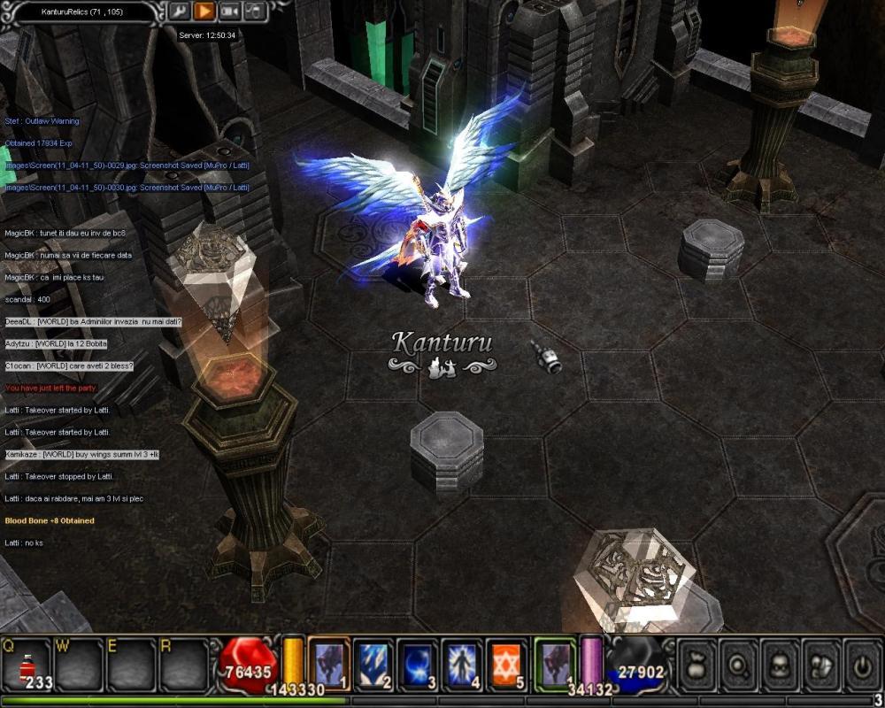 Screen(11_04-11_50)-0030.jpg