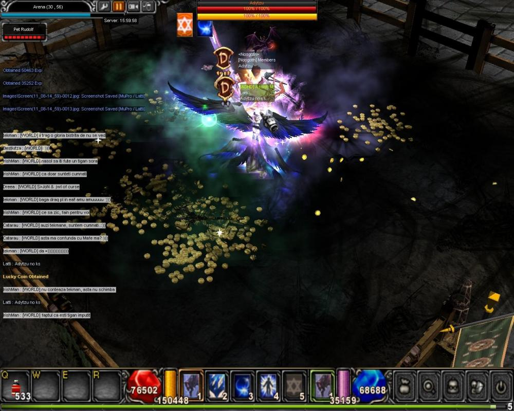 Screen(11_08-14_59)-0013.jpg