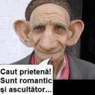 GicaPetrescu